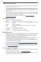 HP Integrity cx2600 Maintenance manual - Page 8
