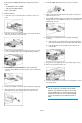 HP StorageWorks P4000 Hardware installation instructions - Page 2
