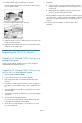 HP StorageWorks P4000 Hardware installation instructions - Page 3