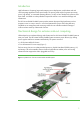 HP ProLiant s6500 Introduction manual - Page 2