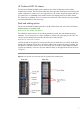HP ProLiant s6500 Introduction manual - Page 3