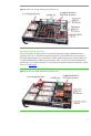 HP ProLiant s6500 Introduction manual - Page 6
