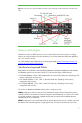 HP ProLiant s6500 Introduction manual - Page 8