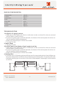 Atlona AT-COMP10SS Operation & user's manual - Page 5