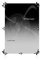 HP 110plus Basic manual - Page 1