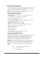 HP 140 Maintenance and service manual - Page 31