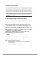 HP 140 Maintenance and service manual - Page 67
