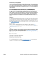 HP 1500 Operation & user's manual - Page 105