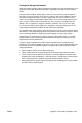 HP 1500 Operation & user's manual - Page 117