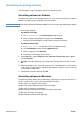 HP 1500 Operation & user's manual - Page 20