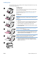 HP 1500 Operation & user's manual - Page 27