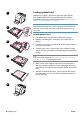 HP 1500 Operation & user's manual - Page 28