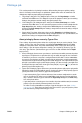HP 1500 Operation & user's manual - Page 29