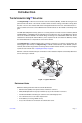 HP 2170 Operation & user's manual - Page 5