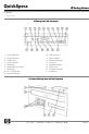 HP 2400 Series Quickspecs - Page 2