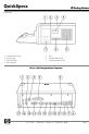 HP 2400 Series Quickspecs - Page 7