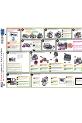 HP 4110 Install manual - Page 2
