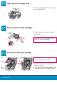 HP 4315 - Officejet All-in-One Color Inkjet Start here manual - Page 4