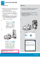 HP 4315 - Officejet All-in-One Color Inkjet Start here manual - Page 7