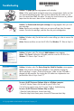HP 4315 - Officejet All-in-One Color Inkjet Start here manual - Page 8