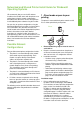 HP 4700 Network installation manual - Page 3