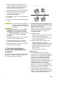 HP 4700 Network installation manual - Page 4