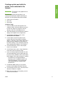 HP 4700 Network installation manual - Page 7