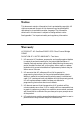 HP 6100 Operation & user's manual - Page 2