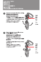 HP Deskjet F310 Quick start manual - Page 6