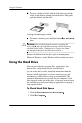 HP Officejet 6000 Getting started - Page 8