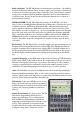 HP HP 30b Brochure - Page 2