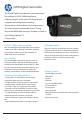 HP Pavilion t250 Manual - Page 1