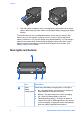 HP C8907A - Photosmart M-series Dock Digital Camera Docking Station Operation & user's manual - Page 7