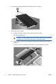HP V6110US - Compaq Presario Media Center Operation & user's manual - Page 6