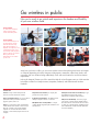HP V6110US - Compaq Presario Media Center Network manual - Page 6