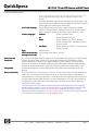 HP L1910i Quickspecs - Page 7