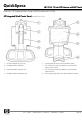 HP L1910i Quickspecs - Page 8