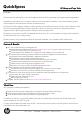 HP SSL1016 Quickspecs - Page 1