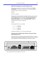HP CD-WRITER Plus Operation & user's manual - Page 7