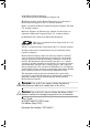 HP iPAQ h2200 Series Operation & user's manual - Page 2