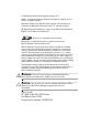 HP iPAQ h6300 Operation & user's manual - Page 2