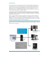 HP rp5000 New features manual - Page 2