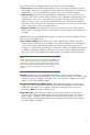HP rp5000 New features manual - Page 3