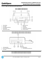 HP 2012 Advanced Docking Stations Specification - Page 6
