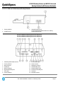 HP 2012 Advanced Docking Stations Specification - Page 7