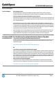HP 447326-B2 Specification - Page 5