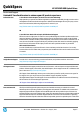 HP 447326-B2 Specification - Page 6
