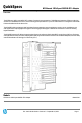 HP 560FLR-SFP+ Specification - Page 1