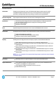 HP 614988-B21 Specification - Page 3