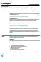 HP 614988-B21 Specification - Page 7